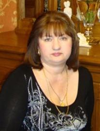 Людмила Георгиена